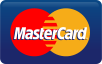 mastercard_curved_64px